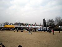 200902071