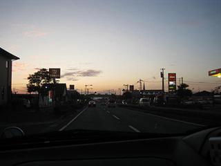 200909131